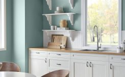 most popular paint colors for inside home