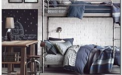 Bunk beds for kids the most fun they can have going to bed 23