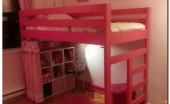 Bunk beds for kids precautions for children and types of bunk beds 17