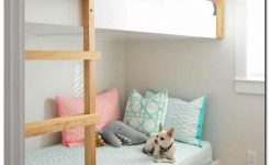 Bunk beds for kids precautions for children and types of bunk beds 4