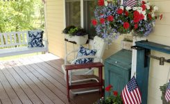 patio decor ideas 4 servants