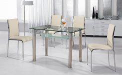 cheap dining room set