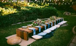 patio decor m ideas for dinner