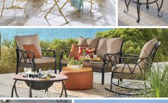 patio decorating ideas for small patio