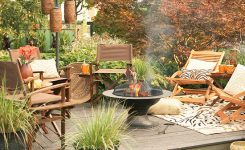 patio decor t ideas for your twin