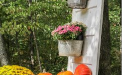 patio decor 3 ideas that can change