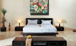 canvas paintings for bedroom