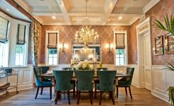 dining room colors 2016 images