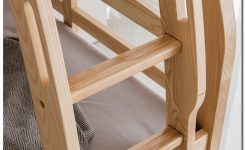 How to choose the most suitable bunk beds for kids 23