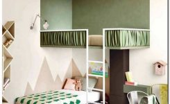 The coolest kids bunk beds ever | kids room ideas | kid beds, kids pertaining to cool kids bedroom furniture designs