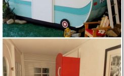 How to successfully choose bunk beds for kids 3