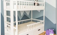 How and why to buy bunk beds for kids 16