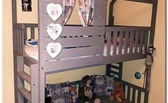 How and why to buy bunk beds for kids 21
