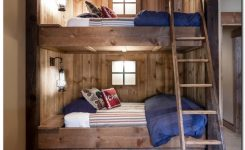 How and why to buy bunk beds for kids 9