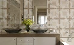 Increase Value Of Your House By Upgrading Your Bathroom 12