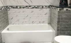 Increase Value Of Your House By Upgrading Your Bathroom 15