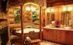 Increase Value Of Your House By Upgrading Your Bathroom 18