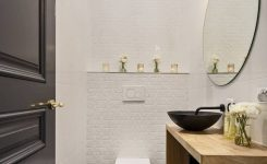 Increase Value Of Your House By Upgrading Your Bathroom 7