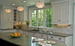 Increase Value Of Your House By Upgrading Your Kitchen 10