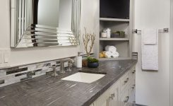 Increase Value Of Your House By Upgrading Your Kitchen 16