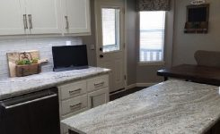 Increase Value Of Your House By Upgrading Your Kitchen 28