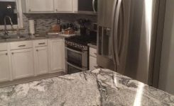 Increase Value Of Your House By Upgrading Your Kitchen 41