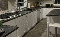 Increase Value Of Your House By Upgrading Your Kitchen 59