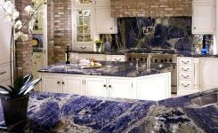 Increase Value Of Your House By Upgrading Your Kitchen 65