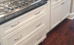 Increase Value Of Your House By Upgrading Your Kitchen 69