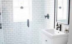 Insights on how and why you must discover 30 bathroom remodeling recommendations on the web 13