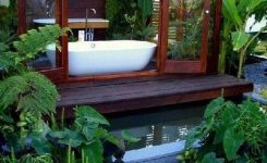 Insights on how and why you must discover 30 bathroom remodeling recommendations on the web 15