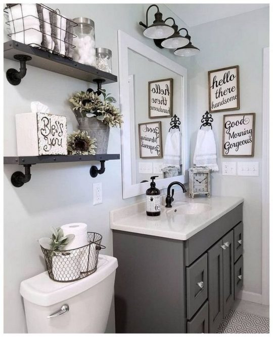 Permalink to Insights on How and Why You Must Discover 30 Bathroom Remodeling Recommendations on the Web