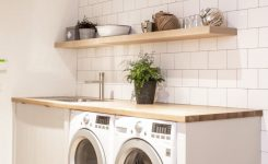 remodel laundry room ideas