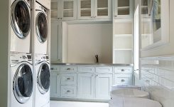 paint for laundry room floor ideas images
