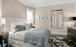 best white paint for bedrooms