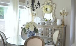 french country dining rooms inspiration