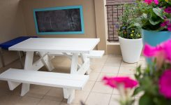 patio decor 4 ideas that could begin to reform