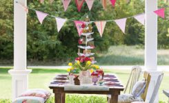 patio decor d ideas for baby