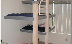 Permit your children to rest comfortably on bunk beds for kids 25
