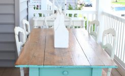 outdoor back porch decor ideas pictures