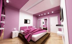 10 top colors for bedrooms ideas
