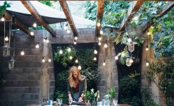 patio decor 7 ideas mastermind