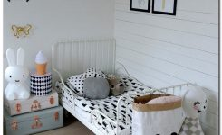 The benefits of bunk beds for kids 15