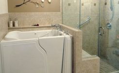 Tips How To Walk In Tubs And Showers Can Make Life Easier 15