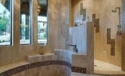 Tips How To Walk In Tubs And Showers Can Make Life Easier 19