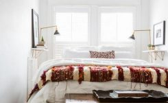 Tips For Decorating A Small Bedroom For A Young Girl 10
