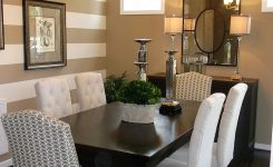 colors for dining room walls