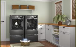 laundry room furniture cabinets