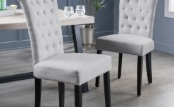 overstock dining room furniture chairs