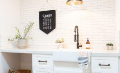 farmhouse laundry room paint color ideas for kitchen cabinets images